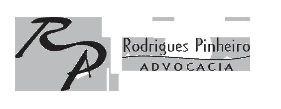 Rodrigues Pinheiro Advocacia