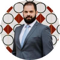Rodrigues Pinheiro excelência e agilidade