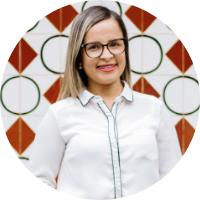 Rodrigues Pinheiro Advocacia - prestamos serviços com excelência e agilidade. Escritório localizado em Brasília e voltado para defesa dos trabalhadores